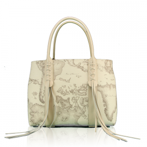 Shopping Alviero Martini 1A Classe HAPPY HIPPIE GF96 H308 950 BEIGE