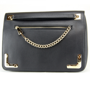 Shoulder bag Furla DIANA 825398 ONYX