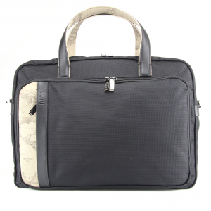 Sac business Alviero Martini 1A Classe  G514 5200 001 NERO