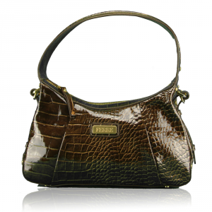 Shoulder bag Gianfranco Ferrè  Sx5B83 252 Moro