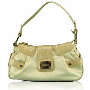 Shoulder bag Gianfranco Ferrè  QX5BTA 003 BEIGE