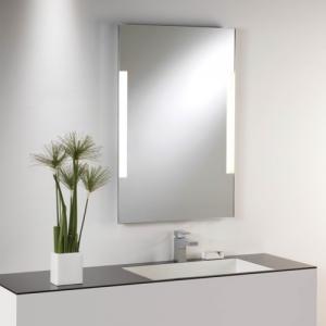 IMOLA LED 900 specchio