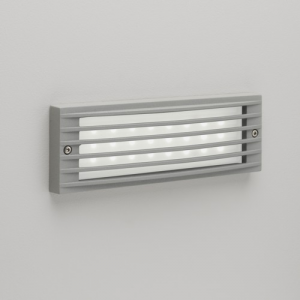 RIB LED applique incasso esterno