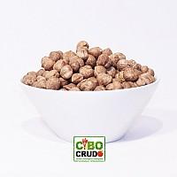 NUTS DE PIEDMONT IGP BIO - VITAMINE ET ETHYSTALES - NON COLESTEROL -500gr