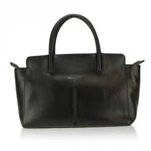 Hand and shoulder bag Patrizia Pepe  2V6528 A483R K103