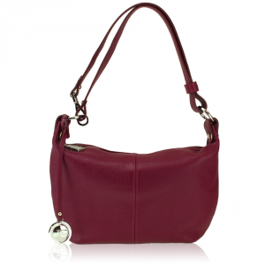 Shoulder bag J&C JackyCeline  B101-04 057 AMETISTA
