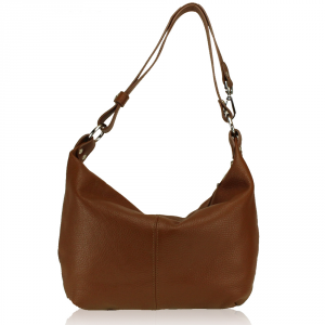 Shoulder bag J&C JackyCeline  B101-09 005 TAN