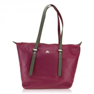 Shopping J&C JackyCeline  B106-06 M57 AME-SMO