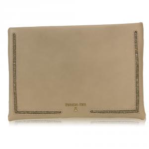 Hand bag Patrizia Pepe  2V6652 AN84 R514