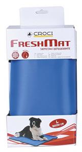 Croci Fresh Mat