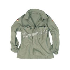 Giacca militare tedesca
