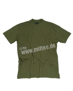 Maglietta militare U.S.