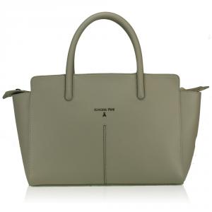 Hand and shoulder bag Patrizia Pepe  2V6528 A483R S411