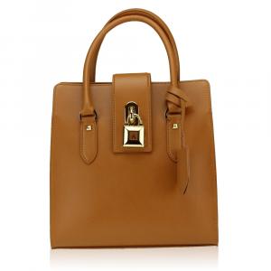 Hand and shoulder bag Patrizia Pepe  2V4814 AT78 B207
