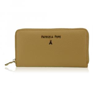 Woman wallet Patrizia Pepe  2V3692 AV63 H287