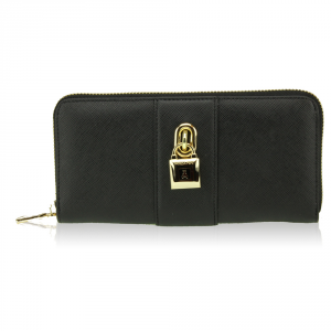 Woman wallet Patrizia Pepe  2V4879 AT78 K103