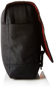Delsey -  Bellecour - Borsa porta pc 14