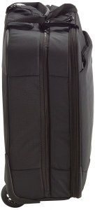 Delsey - Bellecour - Trolley pilota porta pc 17,3