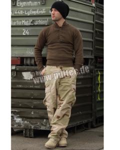 Pantaloni U.S. BDU