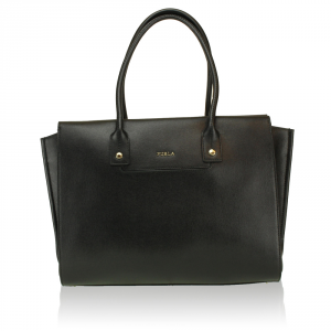 Shopping Furla LINDA 820632 ONYX