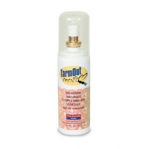 TARM OUT combatte i cattivi odori nei mobili  e protegge gli abiti dai naturali parassiti dell'ambiente