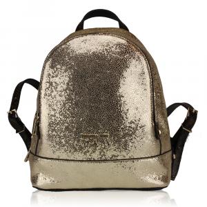 Backpack Patrizia Pepe  2V6650 A2CW H261