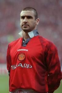 1996-98 Manchester United Maglia Home XXL