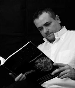 Consulenza Telefonica/Skype Scientifica di Claudio Tozzi - Paleo Diet - BIIO - Integratori