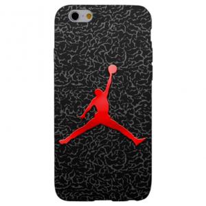 JORDAN JX cover per iphone