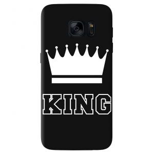 KING cover per Samsung Galaxy vari modelli