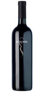 Noema 2012 - Derenda
