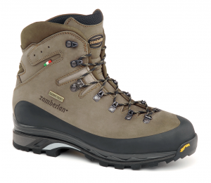 960 GUIDE GTX® RR   -   Botas de  Trekking   -   Brown