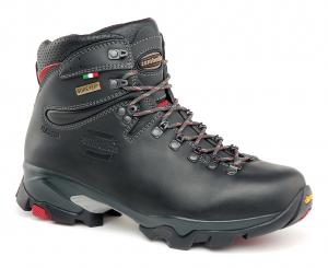 996 VIOZ GTX®   -   Scarponi  Trekking   -   Dark grey