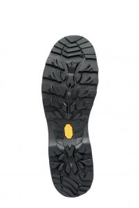 896 CORNETTO GTX RR WNS   -   Scarponi  Trekking   -   Waxed grey