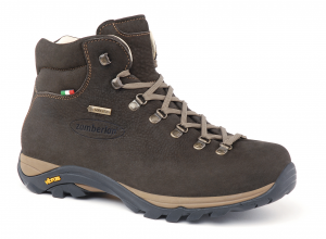 320 TRAIL LITE EVO GTX®   -   Scarponi  Hiking   -   Dark Brown