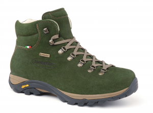 320 TRAIL LITE EVO GTX®   -   Scarpe  Hiking   -   Dark Green