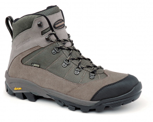 188 PERK GTX RR   -   Hiking  Boots   -   Brown/Kariboe