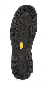 188 PERK GTX RR   -   Hiking  Boots   -   Brown/Kariboe