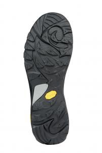 108 HIKE GTX    -   Scarpe  Hiking   -   Anthracite