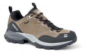 152 YEREN LOW GTX® RR   -   Chaussures  Hiking     -   Almond