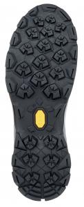 152 YEREN LOW GTX® RR   -   Zapatos de  Senderismo   -   Almond