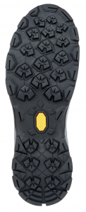 152 YEREN LOW GTX® RR   -   Hiking  Shoes   -   Almond