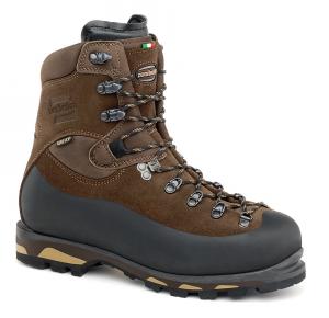 4039 EXPERT IBEX GTX® RR   -   Scarponi  Caccia   -   Brown