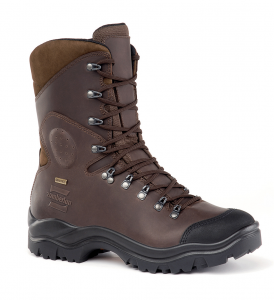 163 HIGHLAND GTX®   -   Scarponi  Caccia   -   Brown