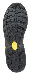 117 RANGER GTX®   -   Hunting  Boots   -   Black