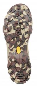 1015 COUGAR HIGH GTX WIDE LAST -   Scarponi  Caccia   -   Camouflage