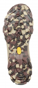 1014 LYNX MID GTX®   -   Bottes  Chasse     -   Camouflage