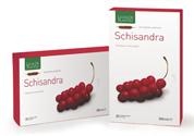 SCHISANDRA ampolle ANTIOSSIDANTE favorisce un'azione TONICO-ADATTOGENA, aiuta la funzionalit\u00e0 EPATICA