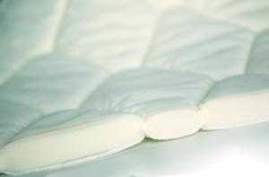 Materasso Ipnosia con imbottitura memory | Prezzi a partire da