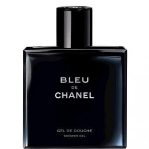 BLUE Eau de Parfum 100ml Profumo Uomo